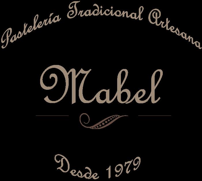 icono de carga pasteleria mabel